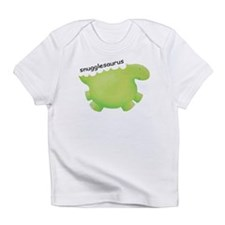 Koekelijn Infant T-Shirt
