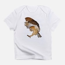 Molly Flying In Infant T-Shirt