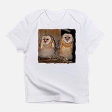 Ashley & Carrie Infant T-Shirt