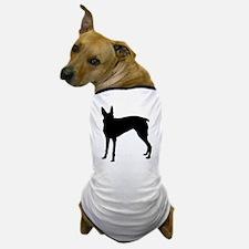 McNab Dog Dog T-Shirt