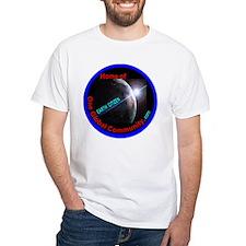 One Global Community .com Shirt
