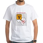 NTNAustinRadiation copy T-Shirt