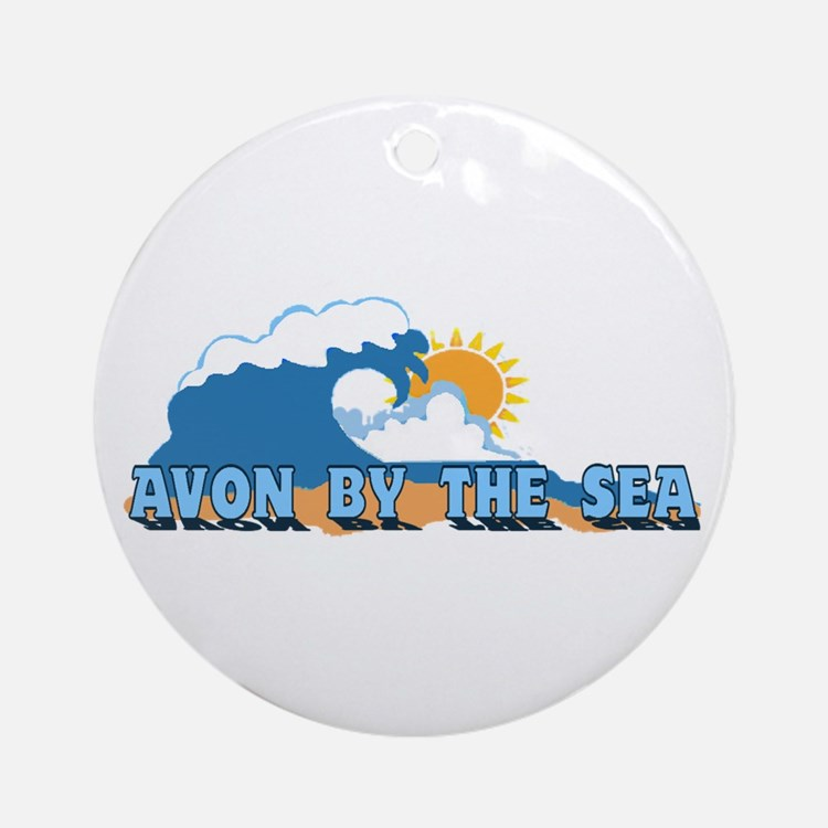 avon by the sea men Avon-by-the-sea first aid & safety squad the avon-by-the-sea first aid & safety squad is a private, non-profit organization that provides emergency medical and rescue services 24 hours a.