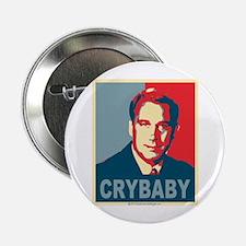 """Boehner 2.25"""" Button"""