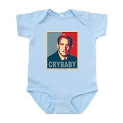 Boehner Infant Bodysuit