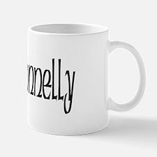 Donnelly Celtic Dragon Mug