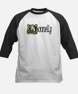 Donnelly Celtic Dragon Tee