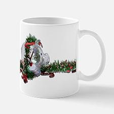 Holiday Savings Mug