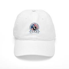 TSA Invasive Pat Down Specialist Baseball Cap