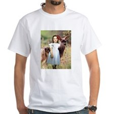 Alice & The Fawn Shirt