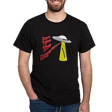 Didgeridoo T-Shirt