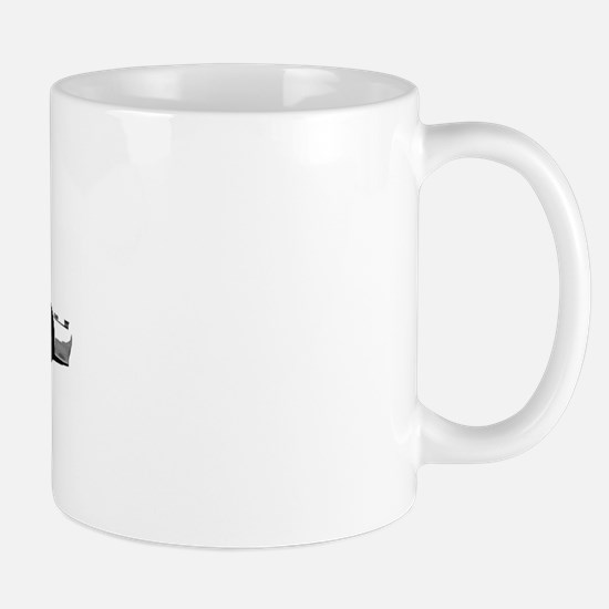 She Thinks my Supra's Sexy Mug