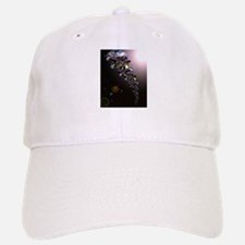 Turtles All The Way Down Baseball Baseball Cap