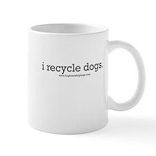 Cute Dogs and pet Mug