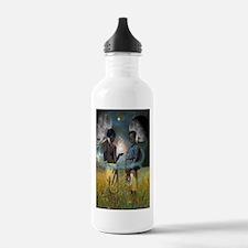 Shaman Water Bottle