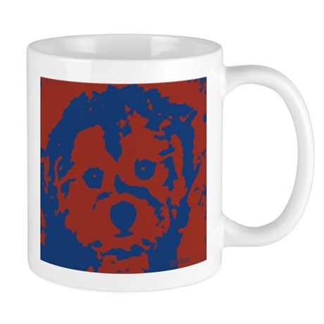 porkie Mug