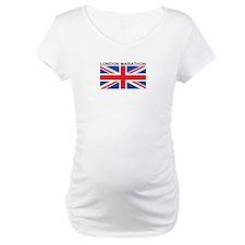 London Marathon Shirt