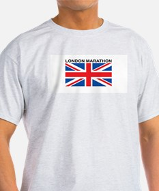 London Marathon T-Shirt