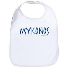 Mykonos - Bib