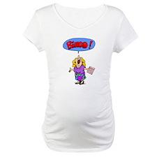 Bingo Mama Shirt