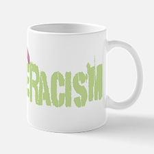 Eracism Mug