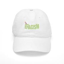 Eracism Baseball Cap