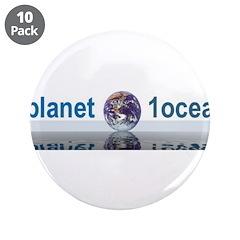 1planet1ocean 3.5