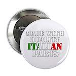 Quality Italian Parts 2.25