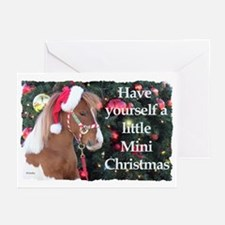 Have yourself a Greeting Cards (Pk of 10)