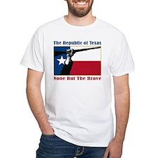 Republic of Texas Shirt