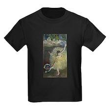 Cool Degas T