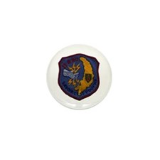 Cute Road runner Mini Button (10 pack)