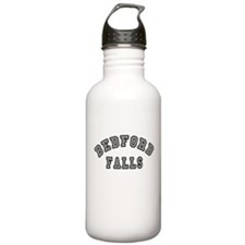Unique Old bailey Water Bottle