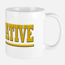 New York Native Mug