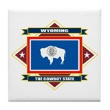 Cody wyoming Coasters