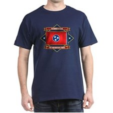 Tennessee Diamond T-Shirt
