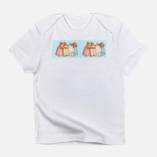 Hot Chocolate Mugs Infant T-Shirt