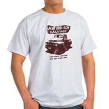 SANFORD & SON SALVAGE T-Shirt