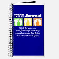 NICU Parents' Journal