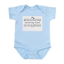 NICU Baby Bodysuit