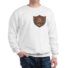 MacLachlan Sweatshirt