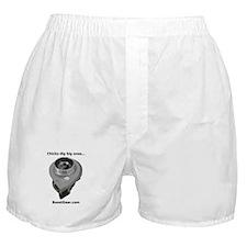 Cute Big sexy Boxer Shorts