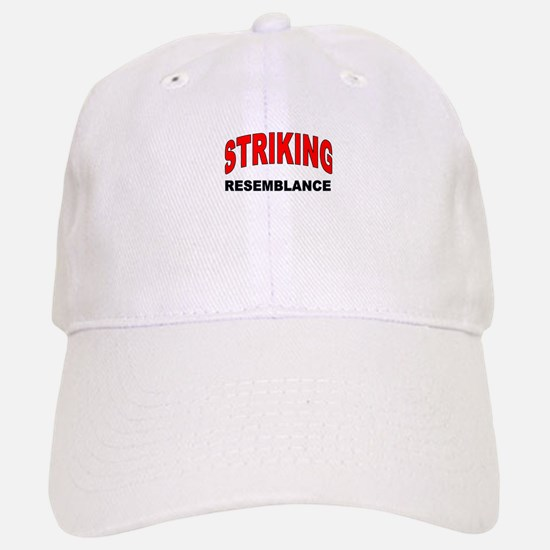 LOOKS GOOD TO ME Baseball Baseball Cap