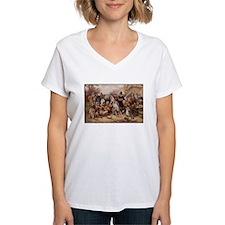 Funny Indians vintage Shirt