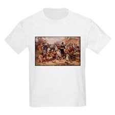 Cute Vintage art T-Shirt
