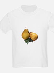 Cute Bartlett T-Shirt