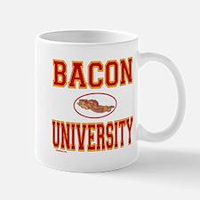 BACON/PORK Mug