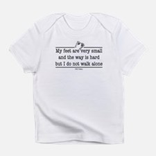 Inspiration for NICU Babies Infant T-Shirt