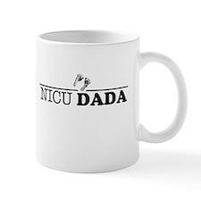 NICU Dad Mug