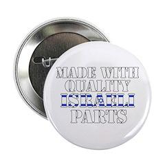 Quality Israeli Parts 2.25